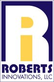 Roberts Innovations, LLC
